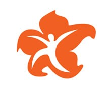 EXPOTROPICAL