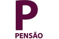 Pension O Escondidinho