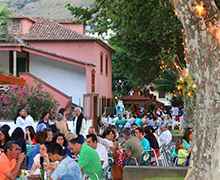 Machico Gastronomic Fair