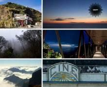 Madeira Micro-Internationales Filmfestival