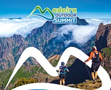 Madeira Outdoor Summit