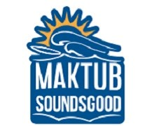 Maktub Soundsgood