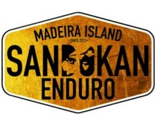 9th Sandokan Enduro