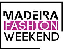 Madeira Fashion Weekend