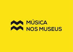 Music at the Museums
