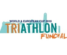 European Triathlon Cup and Parathriathlon World Cup