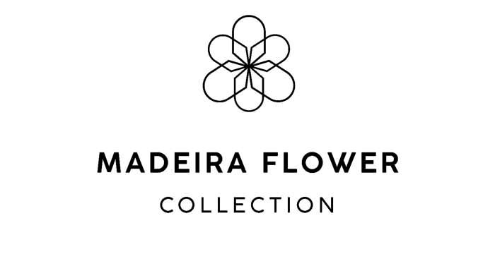 MADEIRA FLOWER COLLECTION - FLOWER FESTIVAL NOVELTY