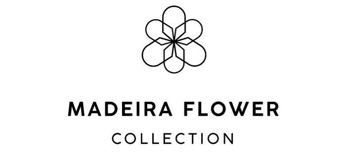 """MADEIRA FLOWER COLLECTION"" UNE NOUVELLE INITIATIVE DE LA FETE DE LA FLEUR"