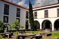 Funchal's Jesuits College