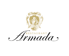 Armada (Royal Savoy)