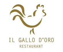 Il Gallo D'Oro (The Cliff Bay)
