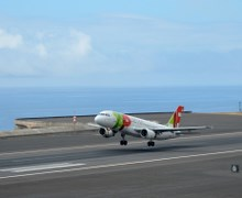 New flight connections to Madeira enhances demand