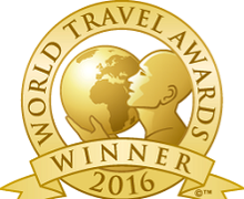 Madère remporte les World Travel Awards