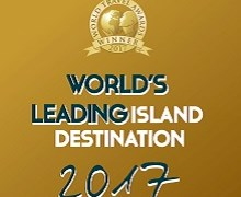 Madeira conquests again a World Travel Award