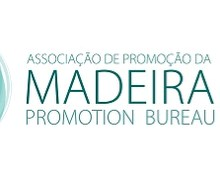 Madeira Promotion Bureau awarded