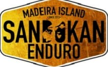 5th Sandokan Enduro