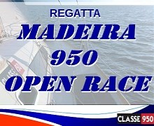 Madeira to host a new race in 2018