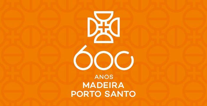 Discovery of Madeira and Porto Santo islands - 600th anniversary