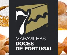 "MADEIRAN DESSERTS AMONG THE 140 CANDIDATES TO THE ""7 SWEET WONDERS OF PORTUGAL"