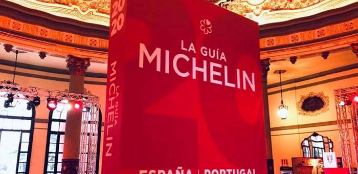 Restaurantes Il Gallo d'Oro e William renovam estrelas Michelin