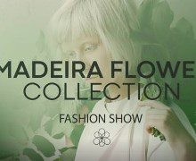 Madeira Flower Collection postponed to September 26th and 27th
