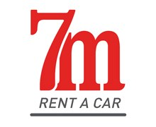 7M Rent a Car - Fórum (sede)