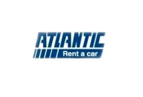 Atlantic Rent-a-Car