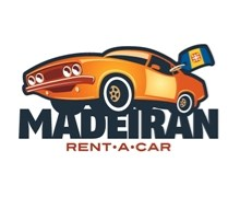 Atlanticability Madeiran rent-a-car